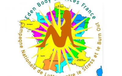 Eden Body Services – Relaxation et formation