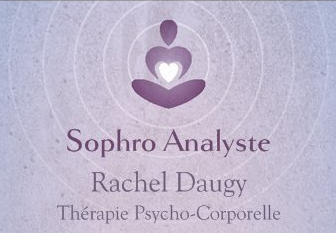 Rachel Daugy – Sophro Analyste