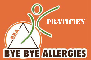 Bye bye allergies – Anne Peradotto