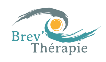 Brev'Thérapie – Hypnose – Astrologie – Constellations familiales