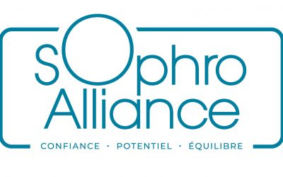 SophroAlliance